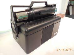 Stanley Cooler, Lunch Box, Bento Box