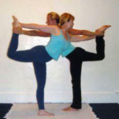 40 tantric yoga / yoga ideas  tantric yoga yoga tantric