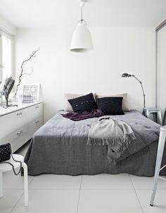AURAJOEN HELMI | Koti ja keittiö, kuva Kirsi-Marja Savola
