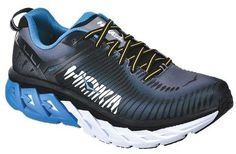 5b974c4911fd 16 Best Hoka One One Shoes images