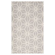 Found it at Wayfair - Fallon Contemporary Rug