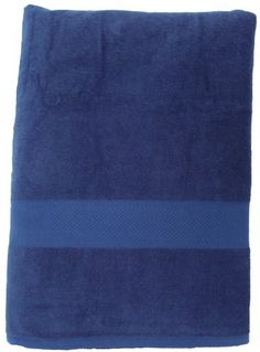 Kaufman Sales – Largest Beach Towel on web in Navy Blue color with Velour Finish in size x Beach Blanket or Bath Sheet and weighs Lbs each. Large Beach Towels, Bath Sheets, Navy Blue Color, Beach Blanket, Photo Displays, Bath Towels, It Is Finished, Amazon, Cotton