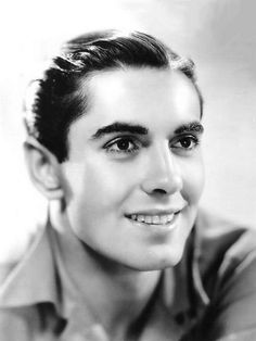 #Tyrone #Power  31447646-480-640.jpg (480×640)