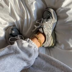 yeezys with socks - socks yeezy yeezys with socks yeezy socks outfit yeezy with socks outfit yeezy calabasas socks yeezy and socks yeezy with long socks yeezy 350 with socks Dr Shoes, Tennis Shoes Outfit, Hype Shoes, Me Too Shoes, Mode Converse, Sneakers Mode, Sneakers Fashion, Fashion Shoes, Adidas Sneakers