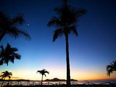 #3, Costa Rica Beachfront Condo ~ Spectacular Vacation Rental!Vacation Rental in Playa Flamingo from @homeaway! #vacation #rental #travel #homeaway
