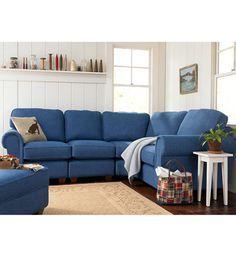 1000 Images About Living Room Redo On Pinterest Denim