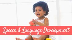 Numerous studies have indicated that a strong language base is key to a child's later academic success. In their groundbreaking longitudinal study, researchers Betty Hart and Todd Risley (1995) followed 42 children from varying socioeconomic backgrounds to study the effects of adult to child talking on a child's later speech, language, and literacy development.