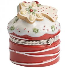 Winter Bakery Delight Henkelbecher - Villeroy & Boch