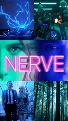 Image result for nerve movie wallpaper