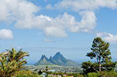 Mauritius | Cheryl McEwan