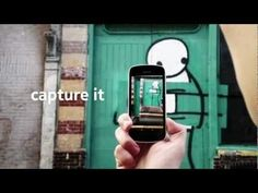 As this new ad clearly demonstrates the 41MP Nokia 808 Pureview is an amazing piece of mobile photography technology. It was filmed with just the 808 Pureview and it looks great. Nokia has a winner in the 808 PureView. Too bad it's a Symbian device.