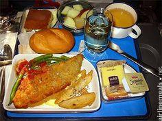Air New Zealand 2004 Inflight Meal. http://www.airlinemeals.net/img/meals/2004/04/04/airnewzealand060.jpg