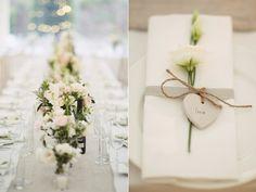white on white wedding colors