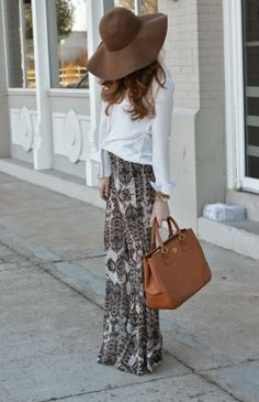 Palazzo Pant #toryburch Jimmy Choos and Tennis Shoes