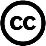 Creative Commons licensing has become a simple way for people to define how their images and other works can be used. The author of the content can use the free licensing tool from the Creative Commons Organization to choose the best license.