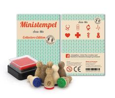 Contents: 8 Mini Stamps, 1 Mini Stamp Pad, consumer tipsMixed varieties of wood and rubberMany templates are available exclusively in the small mixes. Sports Mix, The Nativity Story, Christmas Mix, Dog Mixes, Thing 1, Wax Seal Stamp, Stamp Pad, Mini Photo, Craft Stick Crafts