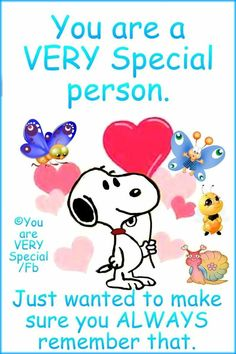 Good Morning Snoopy, Cute Good Morning, Good Morning Wishes, Good Morning Quotes, Morning Sayings, Snoopy Images, Snoopy Pictures, Funny Pictures, Charlie Brown Quotes