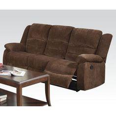 1124 best reclining sofa images chair recliner recliners rh pinterest com
