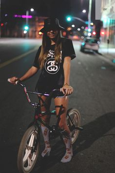 urban, fashion, vertical, stussy, bmx