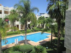 2 bedroom Apartment for sale in Roda just sold!!