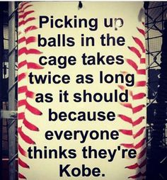 Ideas basket ball quotes girls softball problems for 2019 Funny Softball Quotes, Soccer Memes, Softball Pictures, Sports Memes, Funny Sports, Softball Players, Girls Softball, Softball Stuff, Volleyball