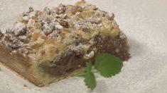 Bulgursaláta - Receptek - Laptopkonyha - videó receptek képpel Banana Bread, Food, Essen, Meals, Yemek, Eten