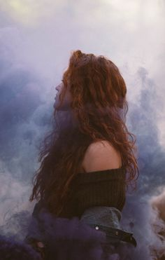 smoke bombs | Tumblr
