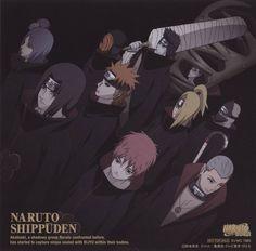 Habriin Pancho uploaded this image to 'NaRuTo/aKaTsuKi'. See the album on Photobucket. Nagato Uzumaki, Madara Uchiha, Gaara, Kakashi, Naruto Shippuden, Boruto, Naruto Wallpaper, Hd Wallpaper, Wallpapers