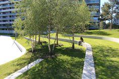HUSLER_Associes-03 « Landscape Architecture Works | Landezine