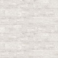 Second Bath Surround / Fireplace | London Explorer 2x2 Tile
