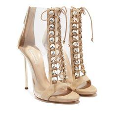 casadei, shoes