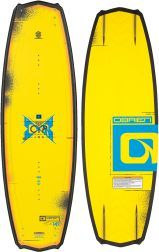 CTP Wakeboard 2016