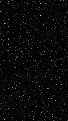 Hippie Wallpaper, Pop Art Wallpaper, Cloud Wallpaper, Ocean Wallpaper, Cute Wallpaper Backgrounds, Field Wallpaper, Glitter Wallpaper Iphone, Android Phone Wallpaper, Phone Screen Wallpaper