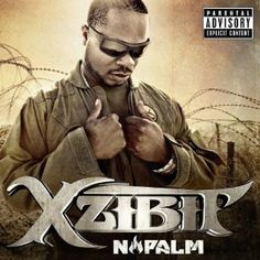 Xzibit links up with his original Likwit Crew compadres King Tee & Tha Alkaholiks for his new Dr. Off of his upcoming album Napalm, which drop October Wiz Khalifa, La Coka Nostra, New Music, Good Music, Hip Hop Quotes, Urban Music, Hip Hop Albums, Tatuajes