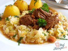 Pot Roast, Mashed Potatoes, Grains, Rice, Beef, Ethnic Recipes, Google, Carne Asada, Roast Beef