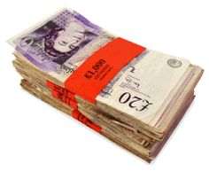 Mis sold PPI Specialist Solicitors & Highest Payout: £29,978.10 & All hidden charges will be found & or call us for free on 0800 111 6887.