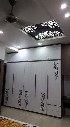 Welcome to Ramya Modular Kitchen & Interiors - Welcome to Ramya Modular Kitchen & Interiors - Salvabrani