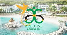 AIT 2018 Away we go to Montego! Arbonne has reserved both sides of the HYATT ZIVA ROSE HALL resort just for Arbonne Consultants!!!!!! October 2018! Who is coming with me???
