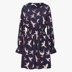 New Arrivals | Honey Bird Dress. #frenchconnectionau #woman