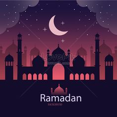 Eid Mubarak Background, Ramadan Background, Easter Specials, Image File Formats, Digital Media Marketing, Islam Muslim, Page Design, Mosque, Mobile Wallpaper