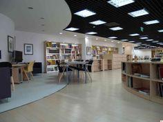 http://pekin.cervantes.es/es/biblioteca_espanol/biblioteca_espanol.htm