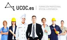 La Formación Profesional con el empleo - Formación Online   http://formaciononline.eu/la-formacion-profesional-con-el-empleo/