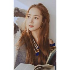 I am really glad that I saw this kdrama and came to know her . Young Actresses, Korean Actresses, Korean Actors, Actors & Actresses, Korean Beauty, Asian Beauty, Young Kim, Park Min Young, Kdrama Actors