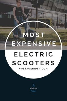 This is post only for curious electric scooter riders. Here're the most expensive electric scooters in the world. Check out Nanrobot, Dualtron scooter trikke scooter and more...  #electricscooter #escooter #voltagerider #escooters #dualtronscooter #nanrobotscooter #expesivescooter #expensiveride #micromobility #urbanscooter Electric Scooter With Seat, E Scooter, Most Expensive, Engineering, Things To Come, Marketing, World, Check, Tips