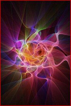fractal..