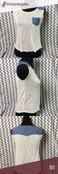 Long Sweater Super Cute Size Medium Long Sweater Super Cute Size Medium Tops Tank Tops