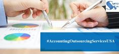 Our Accounting Services include Book Keeping and Accounting Services. Book keeping services include General Ledger, Accounts Payable (AP) Processing and Accounts Receivable (AR) Processing, Cash Application, Bank Reconciliation services. Accounting Services includes Profit & Loss statements, Balance Sheet preparation and Reporting.