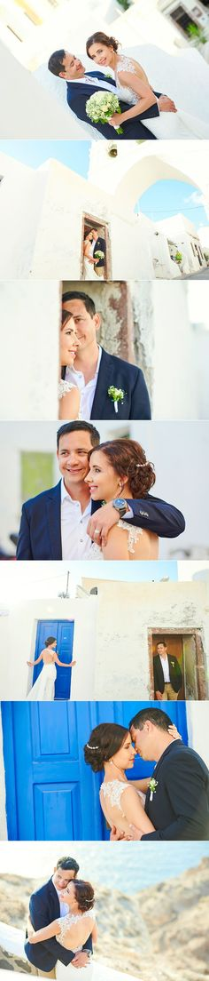 Paul Simone wedding in Santorini by Giota Zoumpou PhotostudioGT Paul Simon, Santorini Wedding, Photo Sessions