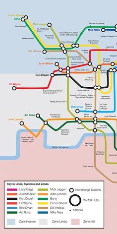 33nyc Subway Map.10 Best Spring Break Nyc Images In 2016 Spring Break New York