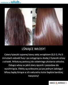 Notice: Undefined variable: desc in /home/www/weselnybox.phtml on line 23 Beauty Care, Beauty Skin, Health And Beauty, Beauty Hacks, Hair Beauty, Homemade Cosmetics, Plank Workout, Body Treatments, Natural Cosmetics